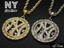 �ͥå��쥹 NY �˥塼�衼�� New York ������� ����С� �ڥ�����б��� Hip Hop B�� ���ȥ�� �ҥåץۥå� ���� �ڳڥ���_������