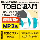 ┐╖д│дьд╩дщд╟дндыбкTOEIC LISTENING AND READING TEST ─╢╞■╠ч MP3╚╟ ╣╓╡┴╞░▓ш╔╒ евеыеп └╡╡м╚╬╟ф┼╣