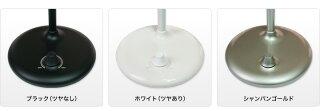 デスクライトLFX-3【正規販売店】日本製電気スタンドLED