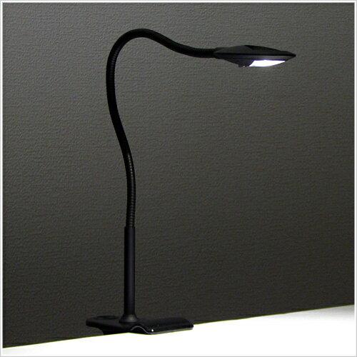 eigo  Rakuten Global Market: 데스크 라이트 LED 침실 독서 램프 LFX1 ...