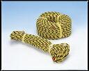 誘導用ロープ (100m)