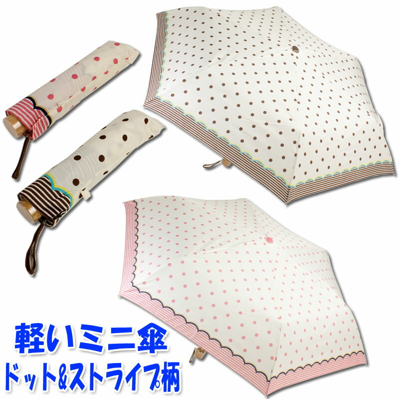 【NEW】折りたたみ傘 軽量 軽い150g スー...の商品画像