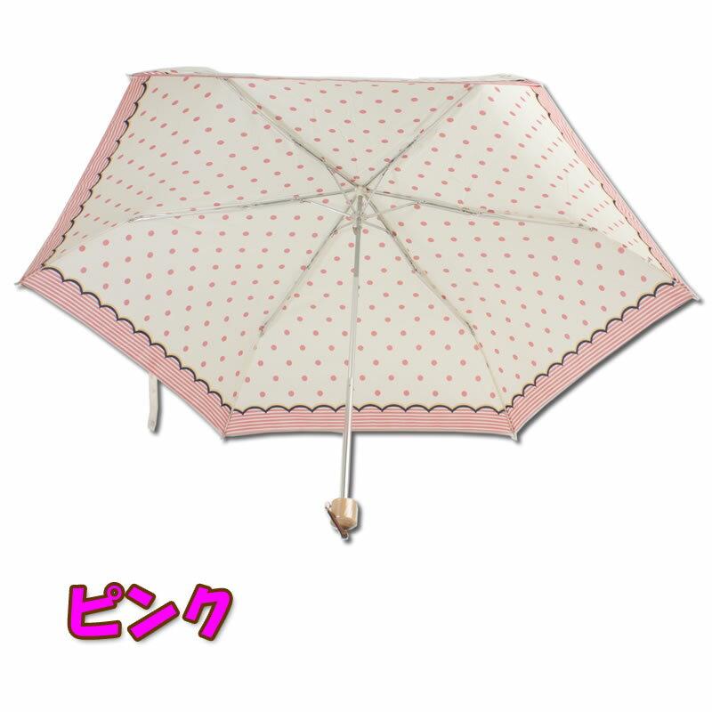 【NEW】折りたたみ傘 軽量 軽い150g ス...の紹介画像2