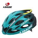 【送料無料】LIMAL リマール ULTRALIGHT+ アスタナ プロチーム ヘルメット