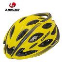 【送料無料】LIMAL リマール ULTRALIGHT+ イエロー ヘルメット