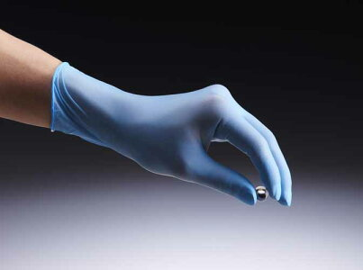 調理用手袋 に対する画像結果