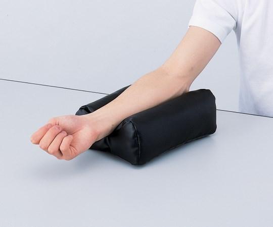 アズワン・ナビス 腕枕 V字ホールドタイプ VC (0-9953-01)