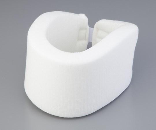 アズワン ナビス 頚椎固定カラー ソフト OH-002 M (8-1833-02)