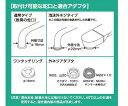 電解次亜水生成装置CL-S60 (8-7309-11) 02P03Dec16