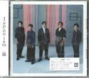 ARASHI(嵐)『Japonism』CD2枚組