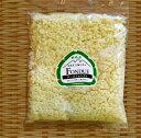 白糠酪恵舎チーズ チーズフォンデュ