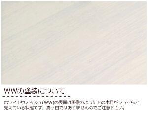 テーブルデスク木製テーブルダイニングテーブルパソコンデスク木製デスク150×45cm送料無料楽天通販【RCP】ミッドセンチュリーモダン北欧ナチュラルシンプル【as】【10P01Nov14】