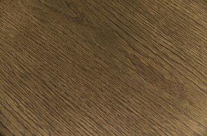 テーブルローテーブル木製アンティーク折れ脚テーブル丸型折りたたみテーブル折りたたみ送料無料楽天通販【RCP】ミッドセンチュリーモダン北欧ナチュラルシンプル【as】【hl150515】