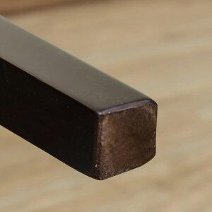 ダイニングベンチ幅100ダイニングベンチ(イス・チェアダイニングチェアとしても木製)送料無料楽天通販【RCP】ミッドセンチュリーモダン北欧ナチュラルシンプル【as】02P05Sep15