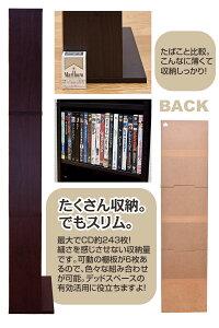 DVDもCDもコミックも!