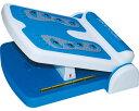 (代引き不可)ストレッチMGボード / H-7214 トーエイライト 介護用品【532P16Jul16】