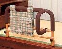 吉野商会 ささえ 畳ベッド用ワイド【05P23Aug15】 (畳ベッド ベッド 手すり 立ち上が