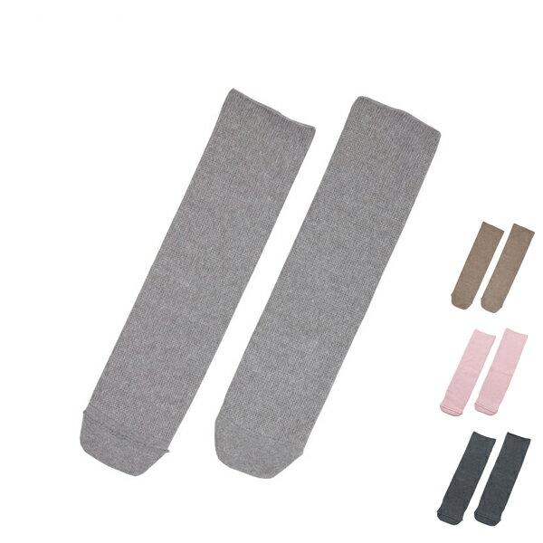 あゆみが作った靴下(のびのび)4302 フリーサイズ 徳武産業 介護用品