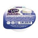 ネスレ日本 介護食 アイソカルゼリー ハイカロリー とうふ味 9402998 66g (介護食 ゼリー) 介護用品