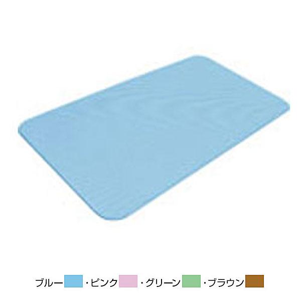 滑り止めお風呂マット ダイヤタッチLサイズ SD10L シンエイテクノ(バスマット 入浴用…...:ekaigoshop:10001260