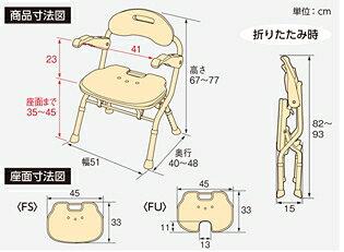 (当店限定 3,000円OFFクーポン配布中!...の紹介画像2