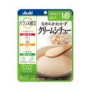 (当店限定!! 3,000円OFFクーポン配布中!!)アサヒグループ食品 介護食 区分4 バランス