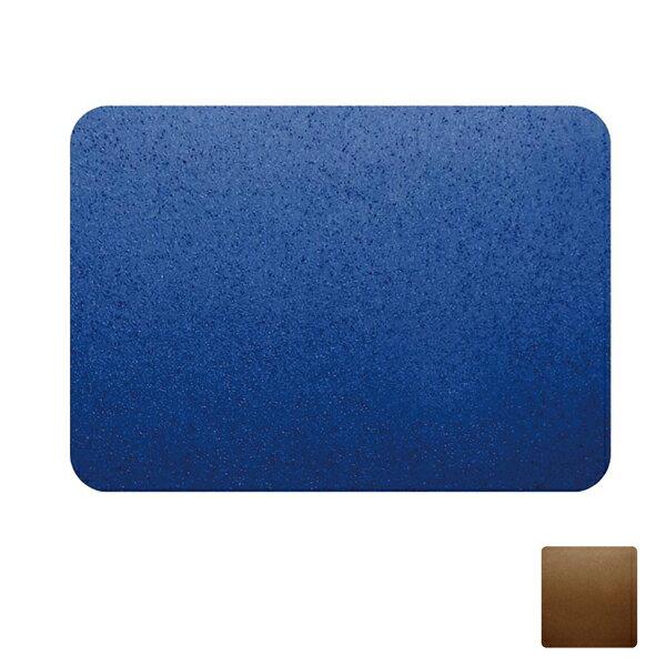 ゼオシータMサイズ(ポータブルトイレ用防臭すべり...の商品画像