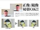 【送料無料】バックカメラ 車載カメラCMOS角型 角...