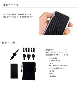 ���ޡ��ȥե����Ŵ�/���ӽ��Ŵ諒���顼���Ŵ��б�iPhone43GS3G,GALAXYS2,Xperiaacro��GALAXYSSC-02C,SO-02C,XperiaSO-01C,AQUOSPHONESH-12C,IS12SH,MEDIASWPN-06C,N-04C,iidaINFOBARA01,REGZAPhoneIS04,T-01C,iPad2BlackBerry