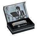 HOHNER(ホーナー)Bob Dylan Signature Single【ボブ ディラン シグネイチャーモデル シングル】【お取り寄せ】