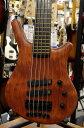 Warwick Thumb Bass 5st Natural Oil(S/N,D 161852 16)【ワーウィック】【サム・ベース】【スルーネック】【5弦】【送料無料】