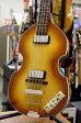 Hofner ヘフナー 500/1 Vintage 62 WHP 3rd Generation 【バイオリン・ベース】【Paul McCartney/ポール・マッカートニー】【ビートルズ/Beatles】【送料無料】