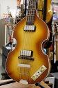 Hofner ヘフナー 500/1 Vintage 62 WHP 3rd Generation 【バイオリン・ベース】【Paul McCartney/ポール・マ...
