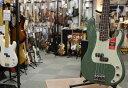 Fender USA AMERICAN PROFESSIONAL PRECISION BASS® ANTIQUE OLIVE/R (S/N,US17049080) 【フェンダー】【プレシジョンベース】【..