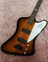 Gibson Thunderbird IV 2014 3TS (S/N,140042885)