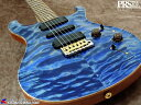�yPRS�zPaul Reed Smith Wood Library Japan Li...