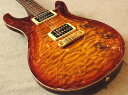 Paul Reed Smith Artist III 〜Dark Cherry Sunburst〜【中古・USED】【1996年製】【PRS・ポール・リード・スミス】【アーティスト3】..