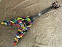 """エレキギター エレクトリックギターDean ディーンMichael Schenker """"Kaleidoscope""""【マイケル・シェンカー】【カレイド・スコープ】【.."""