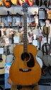 Martin 0-18T '65【テナーギター ビンテージ】【中古・USED】【送料無料】