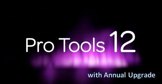 AVIDPro Tools 【永続ライセンス 特別限定価格版】 【通常版】【送料無料】【お買い上げにつきまして条件がございます。】