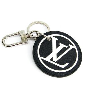 ルイ・ヴィトン(Louis Vuitton) トリヨン ポルトクレ