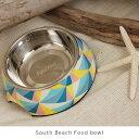 犬食器 犬のお皿 犬の食器 ドッグボウル ドッグフード