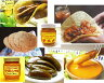 5月限定!家でも外でもお弁当にも!GWの旅行にもどこでも楽しく食べれるタコスセット!【自家製サルサ、タコス、ブリトーを扱うメキシコ料理店エルボラーチョ】