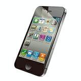 [�����ȥ�å�]iPhone4/iPhone4S�ѥ֥롼�饤�ȥ��åȥե���ࡧPS-A11FLBLAG���ǹ�2160�߰ʾ������̵���ۡ�ELECOM(���쥳��)�����쥳������쥯�ȥ���åס�