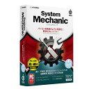 iolo System Mechanic:ILSM10W111【送料無料】10P05July14