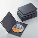 CD������ DVD������ �����DVD�ȡ��륱����(DVD������) ��CCD-DVDS03BK���ǹ�2160�߰ʾ������̵���ۡ�ELECOM(���쥳��)�����쥳������쥯�ȥ���åס� 05P07Feb16