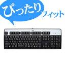 HP Desktop dx5150MT,dx5150MT/CT,dx7200ST/CT,dx61