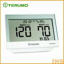 テルモ 電子血圧計ES-W300ZZ 【K】【TC】