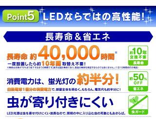 シーリングライトLED6畳調光3300lmCL6D-5.0アイリスオーヤマシンプル照明ライトリモコン付インテリア照明おしゃれ新生活寝室調光10段階【●2】【10P03Dec16】