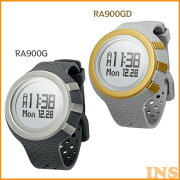 オレゴン Ssmart Watch RA900 G・RA900 GD 【HD】【TC】【送料無料】